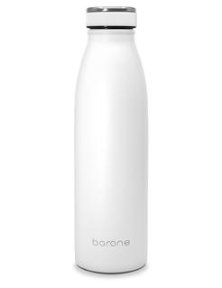 GOURDE 500ML - BARONE BOTTLE