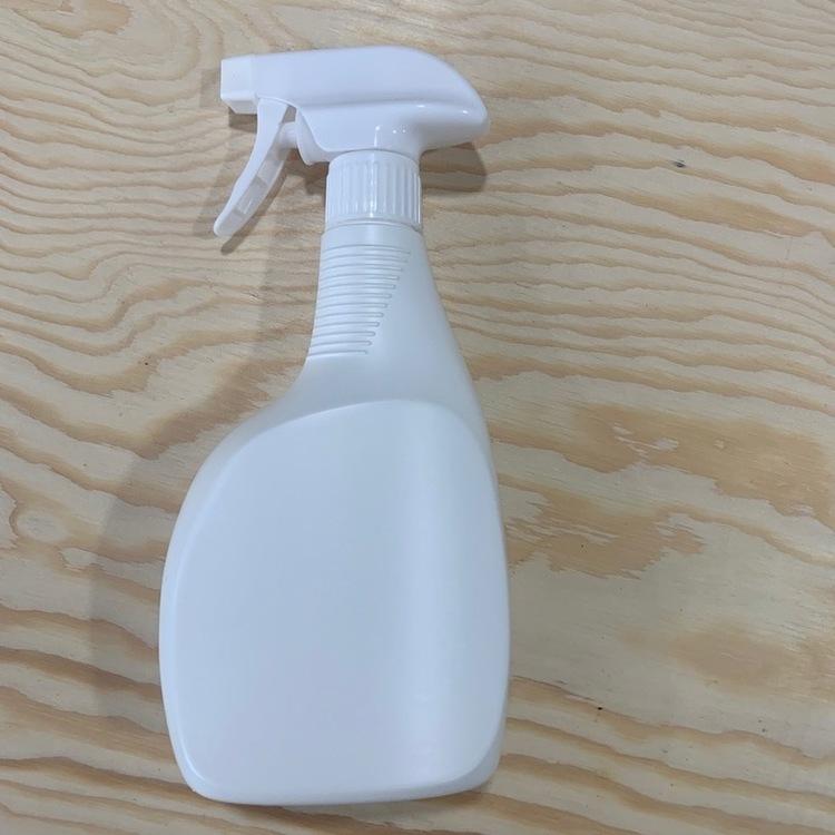 Spray 1L 100% recyclé (vide)